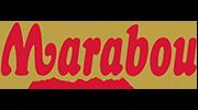 Marabou Schokolade 1