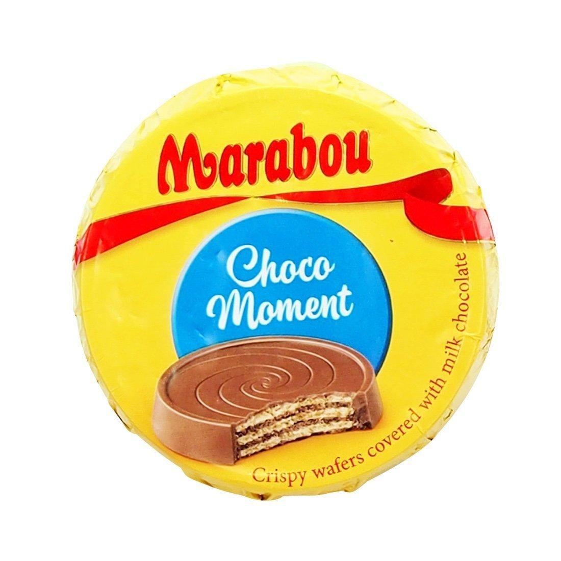 Marabou Choco Moment (30 g) 1