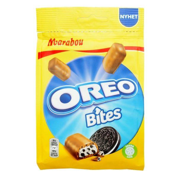 Marabou Schokolade günstig kaufen 72