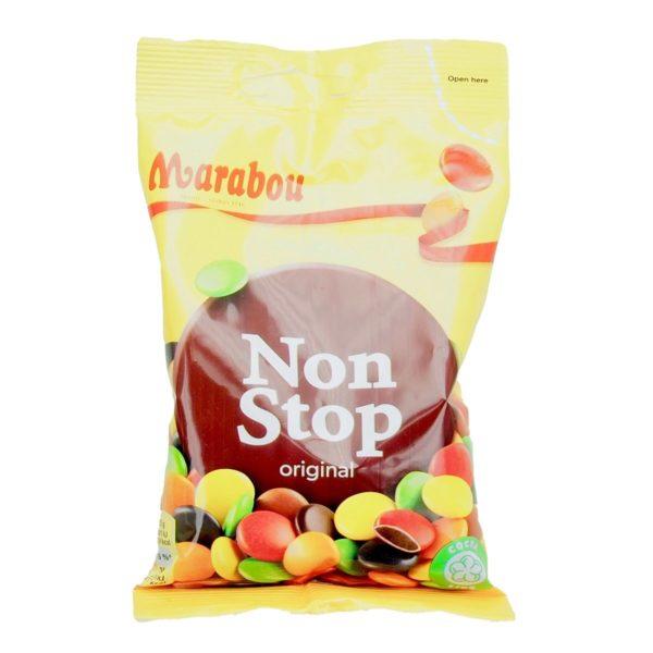 Marabou Schokolade 25