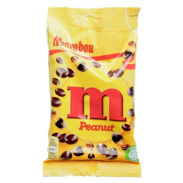 Marabou Schokolade 24