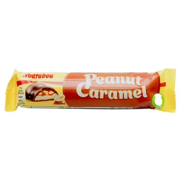 Marabou Schokolade 27
