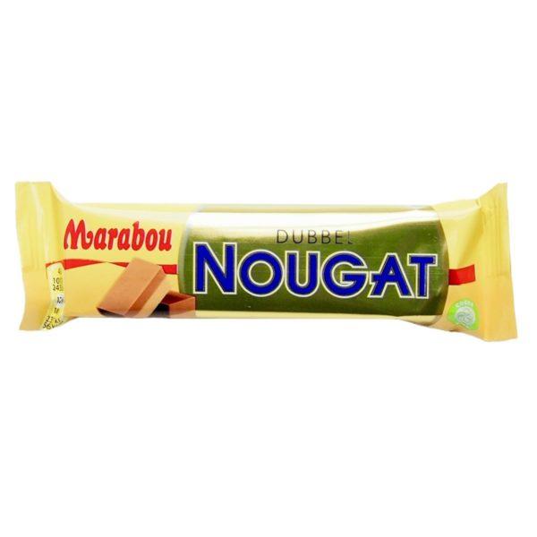 Marabou Schokolade 42