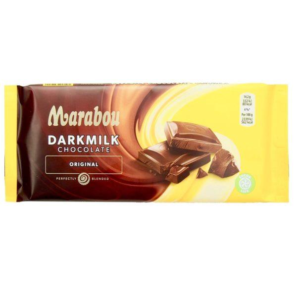 Marabou Schokolade 41