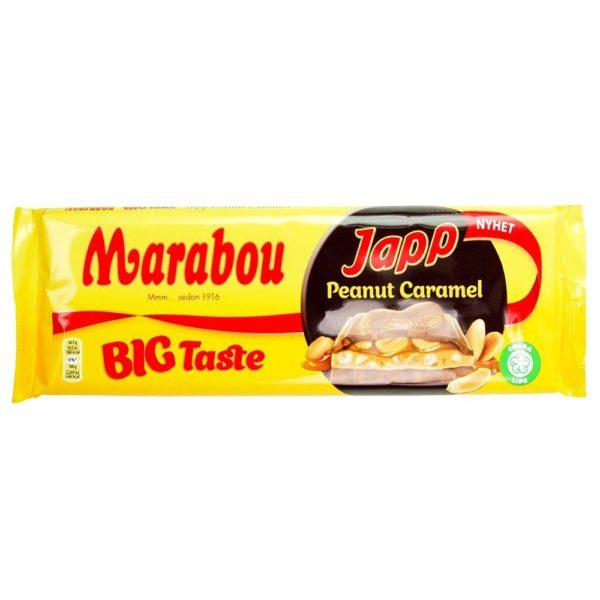 Marabou Schokolade 8