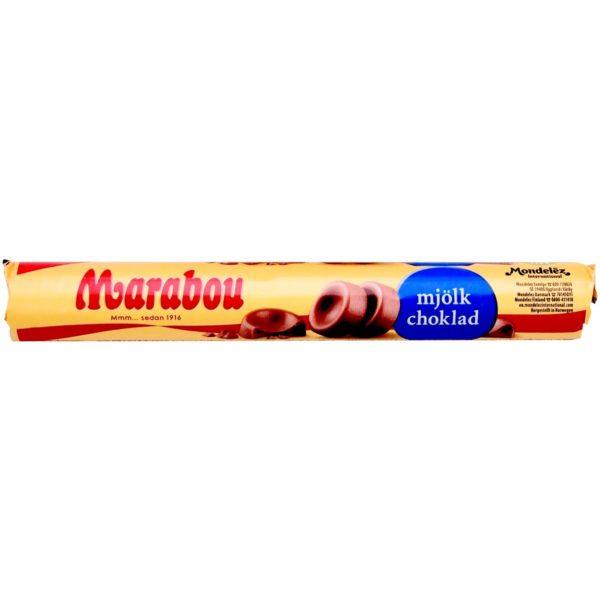 Marabou Schokolade günstig kaufen 46