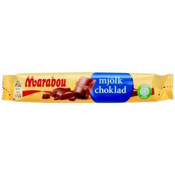 Marabou Schokolade günstig kaufen 68