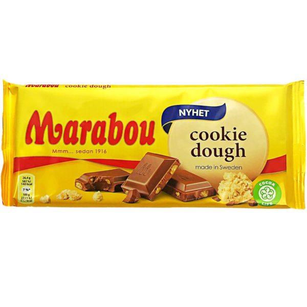 Marabou Schokolade günstig kaufen 55