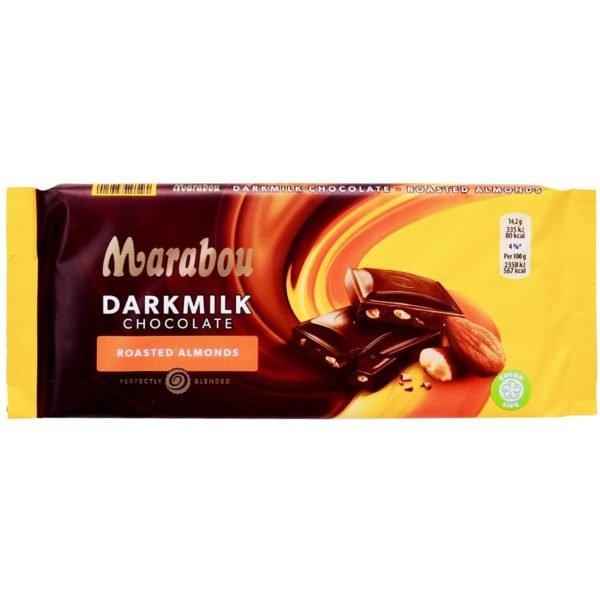 Marabou Schokolade günstig kaufen 27