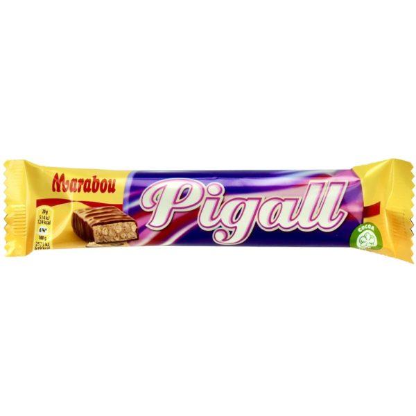 Marabou Schokolade günstig kaufen 31