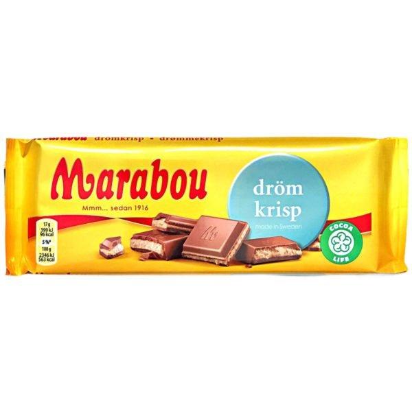 Marabou Schokolade günstig kaufen 38