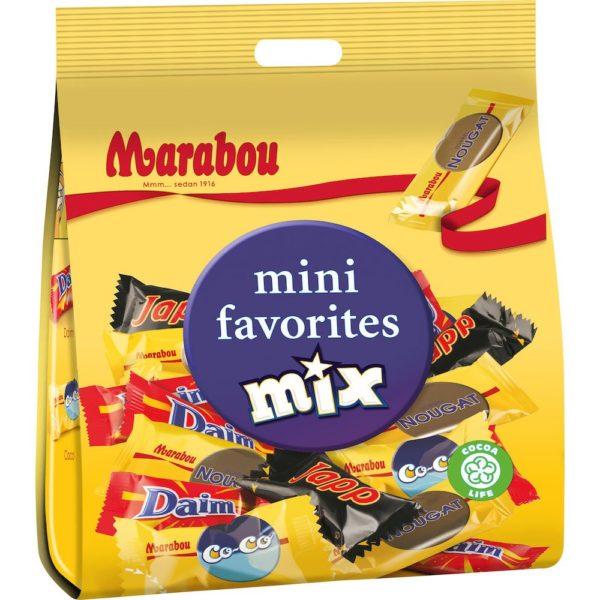 Marabou Schokolade günstig kaufen 61