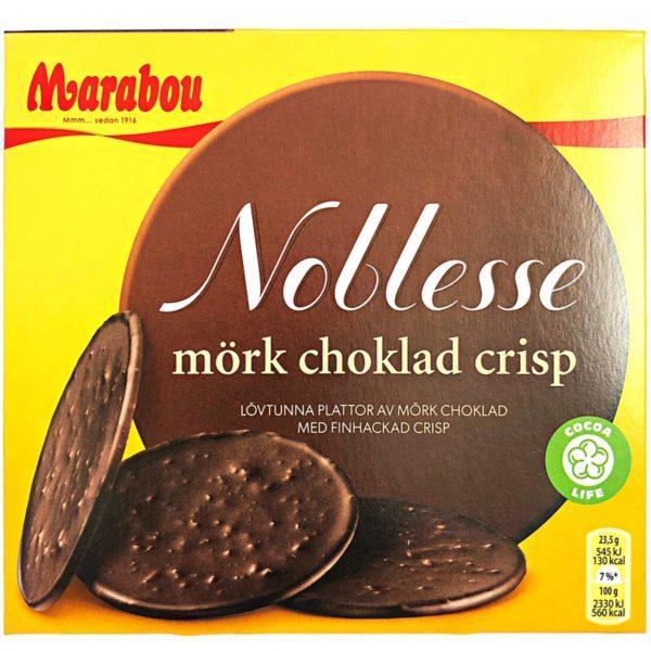 Marabou Schokolade günstig kaufen 74