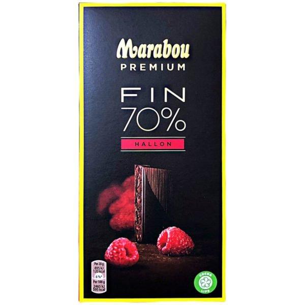 Marabou Schokolade günstig kaufen 13