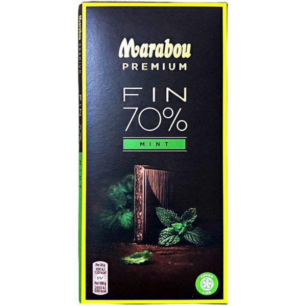Marabou Schokolade günstig kaufen 64