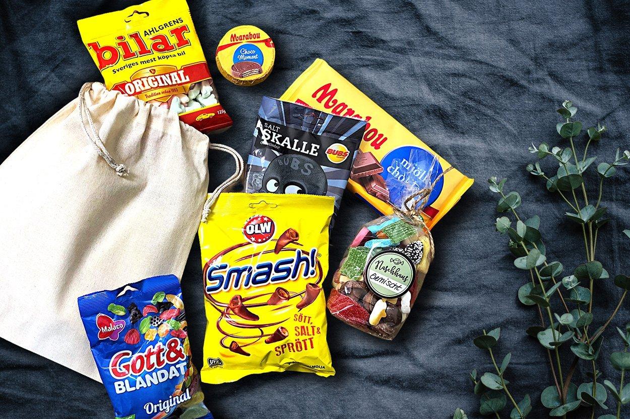 Was essen die Schweden zu Weihnachten? 5