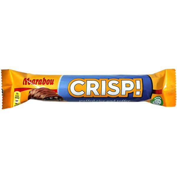 Marabou Schokolade günstig kaufen 26