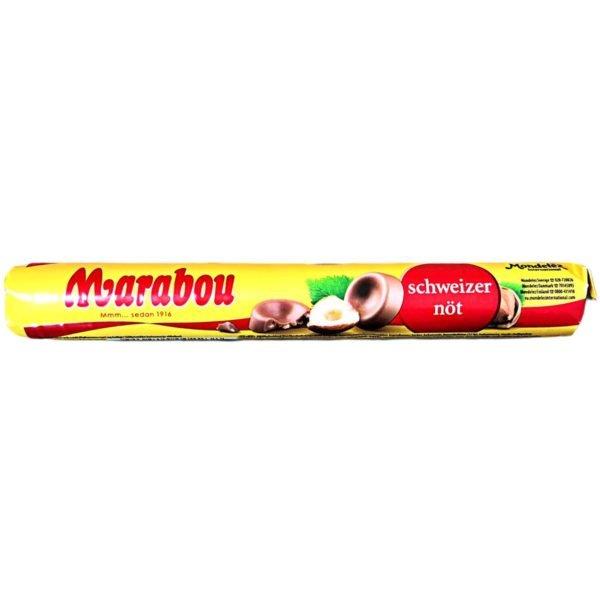 Marabou Schokolade günstig kaufen 50
