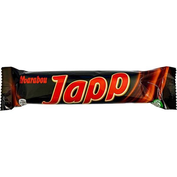 Marabou Schokolade günstig kaufen 77