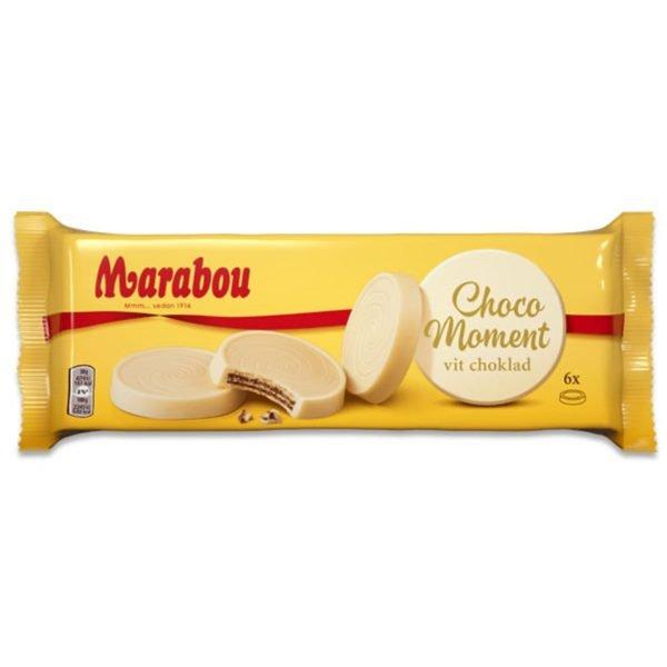 Marabou Schokolade günstig kaufen 71