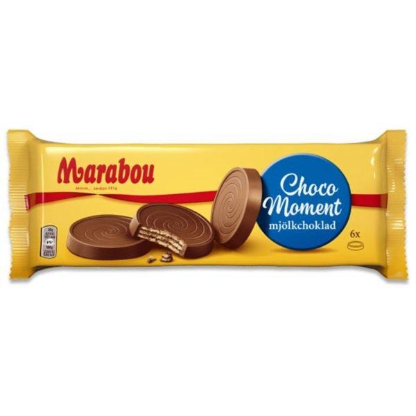 Marabou Schokolade günstig kaufen 60