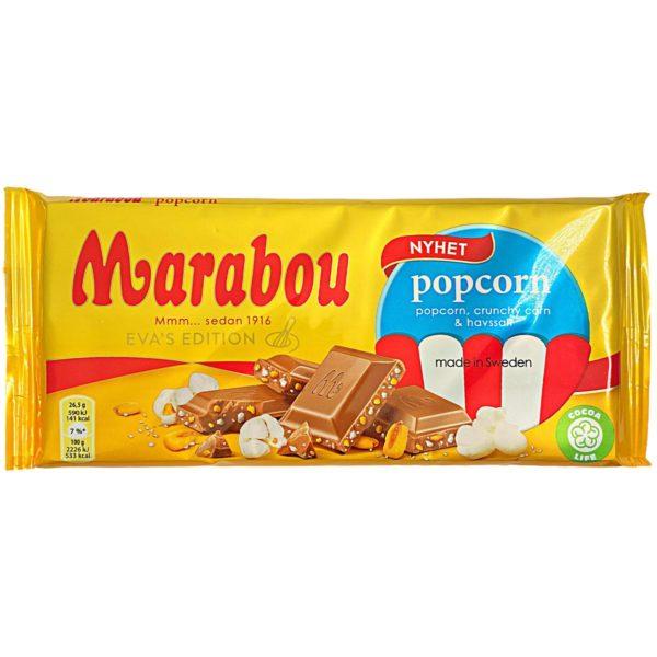Marabou Schokolade günstig kaufen 45