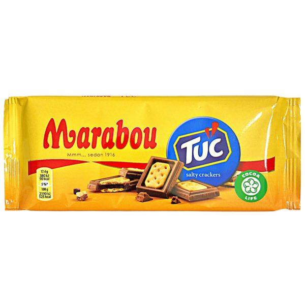 Marabou Schokolade günstig kaufen 28