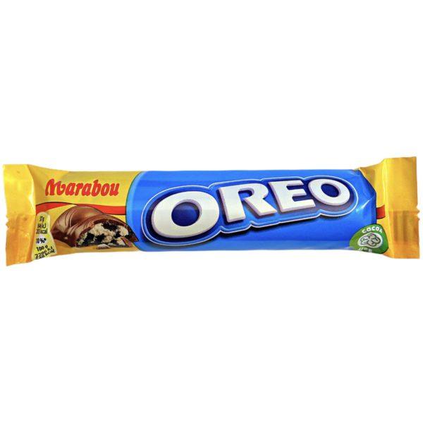 Marabou Schokolade günstig kaufen 22
