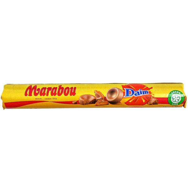 Marabou Schokolade günstig kaufen 20