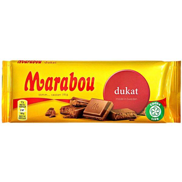 Marabou Schokolade günstig kaufen 52