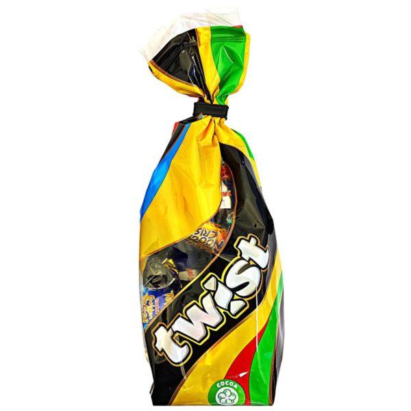 Marabou Schokolade günstig kaufen 65