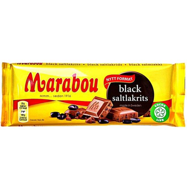 Marabou Schokolade günstig kaufen 3
