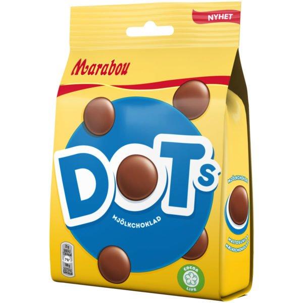 Marabou Schokolade günstig kaufen 35