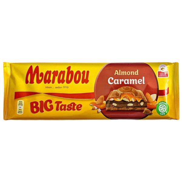 Marabou Schokolade günstig kaufen 56