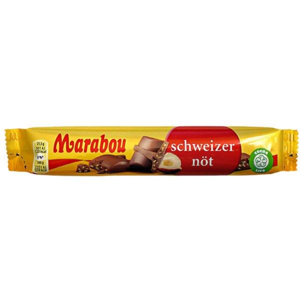 Marabou Schokolade günstig kaufen 40
