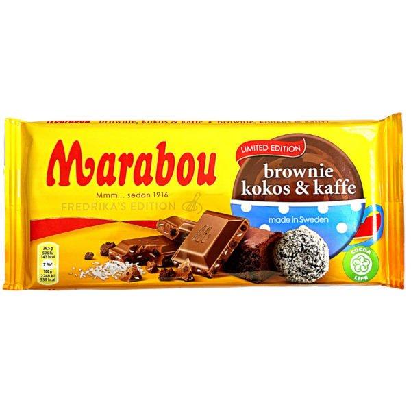 Marabou Schokolade günstig kaufen 53