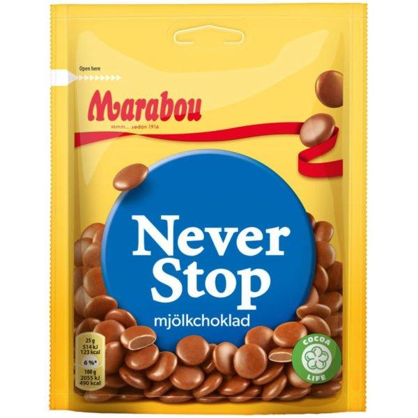 Marabou Schokolade günstig kaufen 18